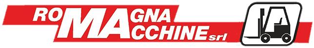 Romagna Macchine