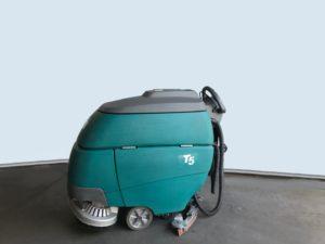 TENNANT ISC T5/60/D - Carreli usati - Romagna Macchine